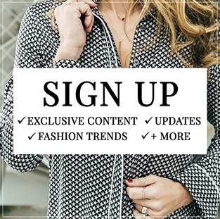 Subscribe to HerFashionedLife.com